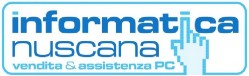 Informatica Nuscana Home Page