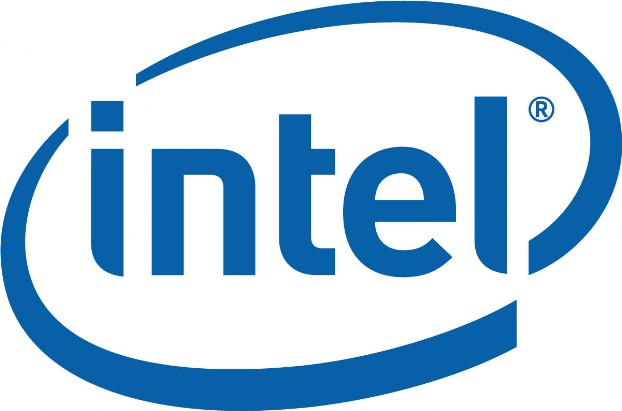 Informatica Nuscana è Partner Certificato Intel Corporation
