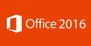 Assistenza tecnica e vendita Microsoft Office