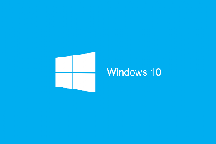 Assistenza tecnica e vendita Windows 10